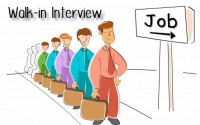 7 Commonly Asked Questions in a BPO Job Interview