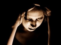 Migraine: Measures to Take to Ward Off Pain