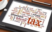 6 Ways to Prepare for Tax Obligation