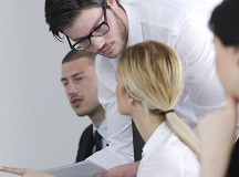 7 Tips on How to Manage Your Workforce Efficiently