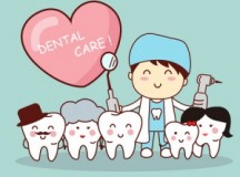 Sedation Dentistry Basics, Its Candidates, and Its Advantages