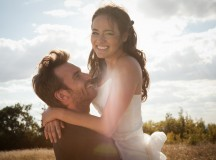 6 Tips to Live a Longer and Happier Married Life