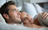 8 Habits a Wife Must Avoid For a Successful Married Life!