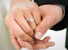 5 Easy Ways To Stay Faithful In Marriage