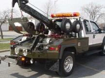 Things to Consider Before Buying a Towing Truck