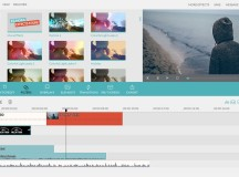 Wondershare Filmora Review: How to Make Marketing Videos Work for Small Business