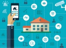 Big Promises from IoT Enabled Smart Home Products