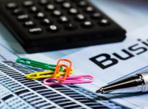 6 Academic Steps Towards A Business Career