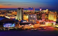 The Joys of Atlantic City: Things to See and Do