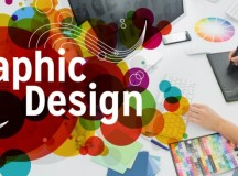 Why Graphic Design Should Never Be Overlooked In Business