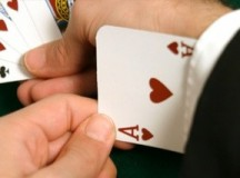 Top 5 Casino Cheaters Ever