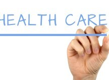 Health Care Career – Tips for Excelling in the Industry