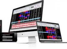 Hooking Millennials to Online Trading via Robo Advisors