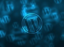 A Beginner's Guide to Setting Up a WordPress Blog