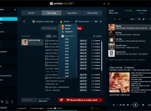 Audials One 2017 Review – Watch your Favorite Movie and Listen Songs in High Quality