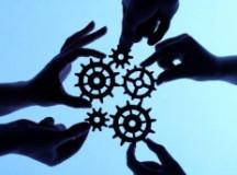 5 Business Partnership Questions Explained