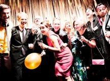 Office Party Etiquette: 10 Rules to Have Fun By