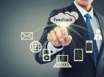 How Customer Feedback Can Turn Into Your Competitive Advantage