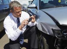 Understanding Personal Injury