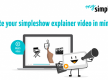 Mysimpleshow review: Using Explainer Videos to Improve Your Business