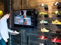 Latest Technology Advances that Australian Mom n Pop Stores Can Benefit From