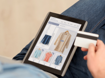 The Many Advantages of Online Shopping Every Shopaholic Should Know