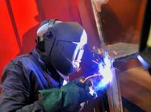 How Technology Has Changed the Face of Welding