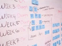 7 Tips for Writing a Great Data Management Plan