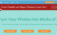 """Online Graphic Tool """"FotoJet"""" – Software Review"""