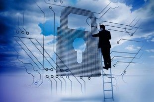 Significance of Data Security, Cloud, and Data Centers to Implement Digital India Initiative