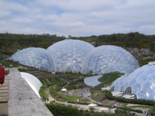 About the Greenhouse Effect