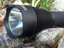 Top 5 Reasons to Choose a LED Flashlight over Regular Flashlight