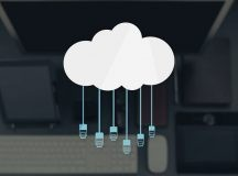 5 Reasons Why Cloud Hosting is Better Than VPS Hosting