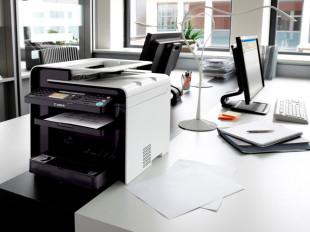 Which Printer Should I Buy? Inkjet, Laser or LED?