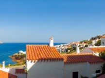 What Are the Different Types of Spanish Property and Which is Right for Me?