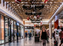 6 Ways to Prepare Your Business this Holiday Season
