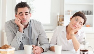 How To Bring Back The Lost Spark In Marriage?