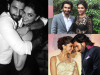 It is official! The love birds of Bollywood are to exchange rings in February 2016