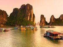 The Seven Most Beautiful Countries In The World