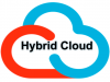 Why Hybrid Cloud Hosting Is Becoming the Preferred Hosting Option For Indian Companies