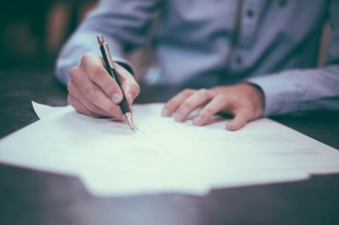 What to Look for in an Expert Witness?