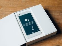 Google is Doing Terrible Job for Shipping Its Pixel Smart Phones