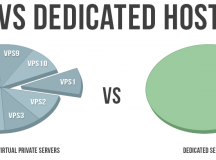 Virtual Server vs. Dedicated Server – Which One Should I Choose?