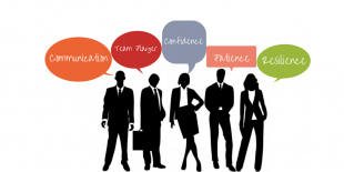 Highlighting Your Soft Skills to Recruiters