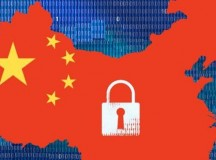 The Scary Chinese Cybersecurity Law That Could Devastate Foreign Businesses