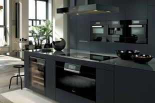 Why Miele Always Goes the Extra Mile