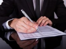 What to Ask Before Choosing a Personal Injury Lawyer
