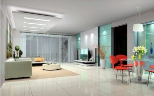 5 Changes You Can Make Like a Professional Interior Designer
