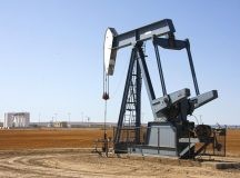 The Real Reasons Behind the Rise and Fall of Oil