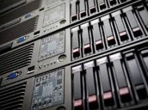 What a Good Web Hosting Company Review Should Include